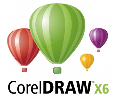 Logo Tuts And Troubleshooting: Corel Draw Tutorial: Bluetooth Icon image #5678