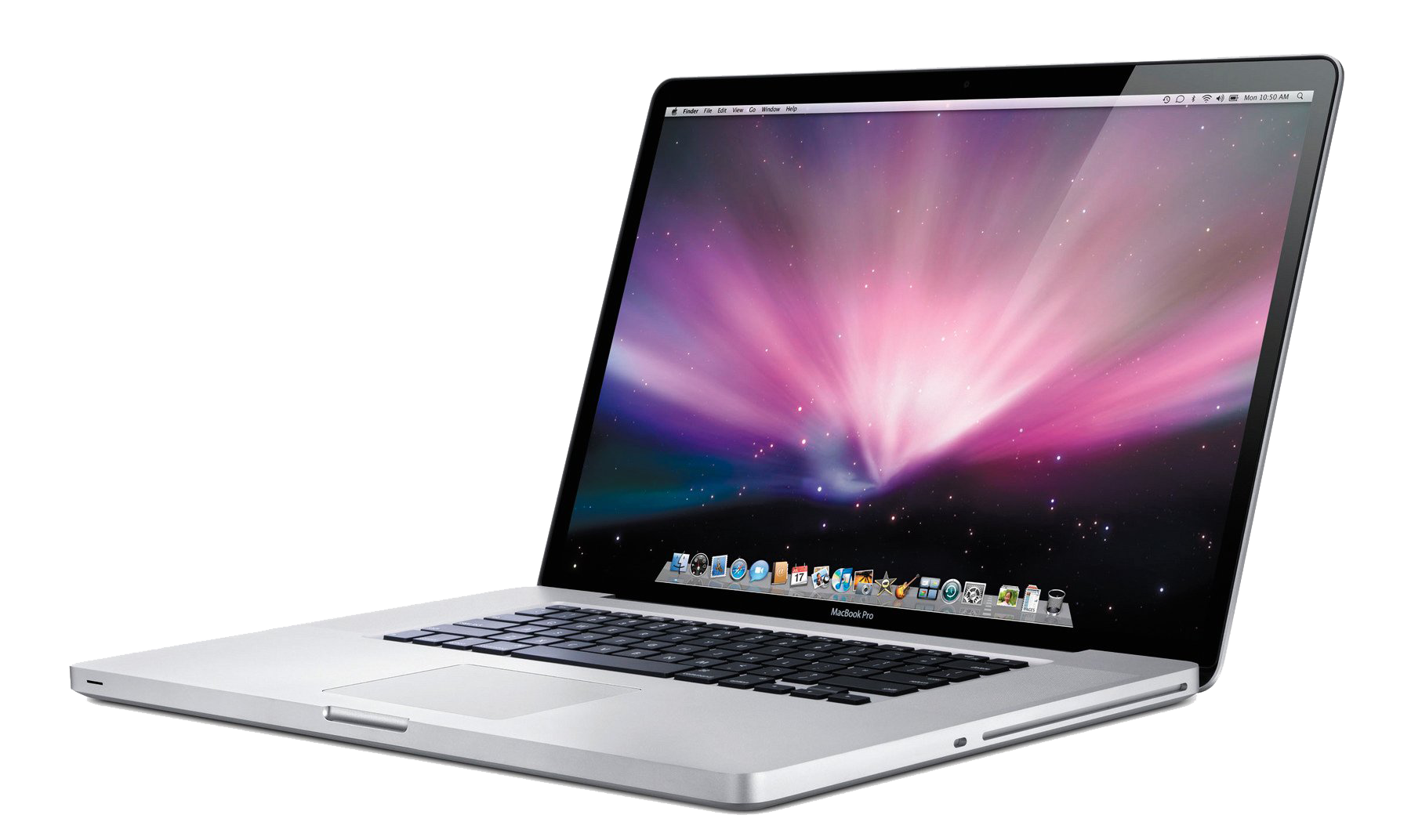 Macbook With Great Looks Background image #47619