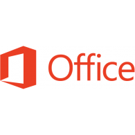 office 365 icon image 12638