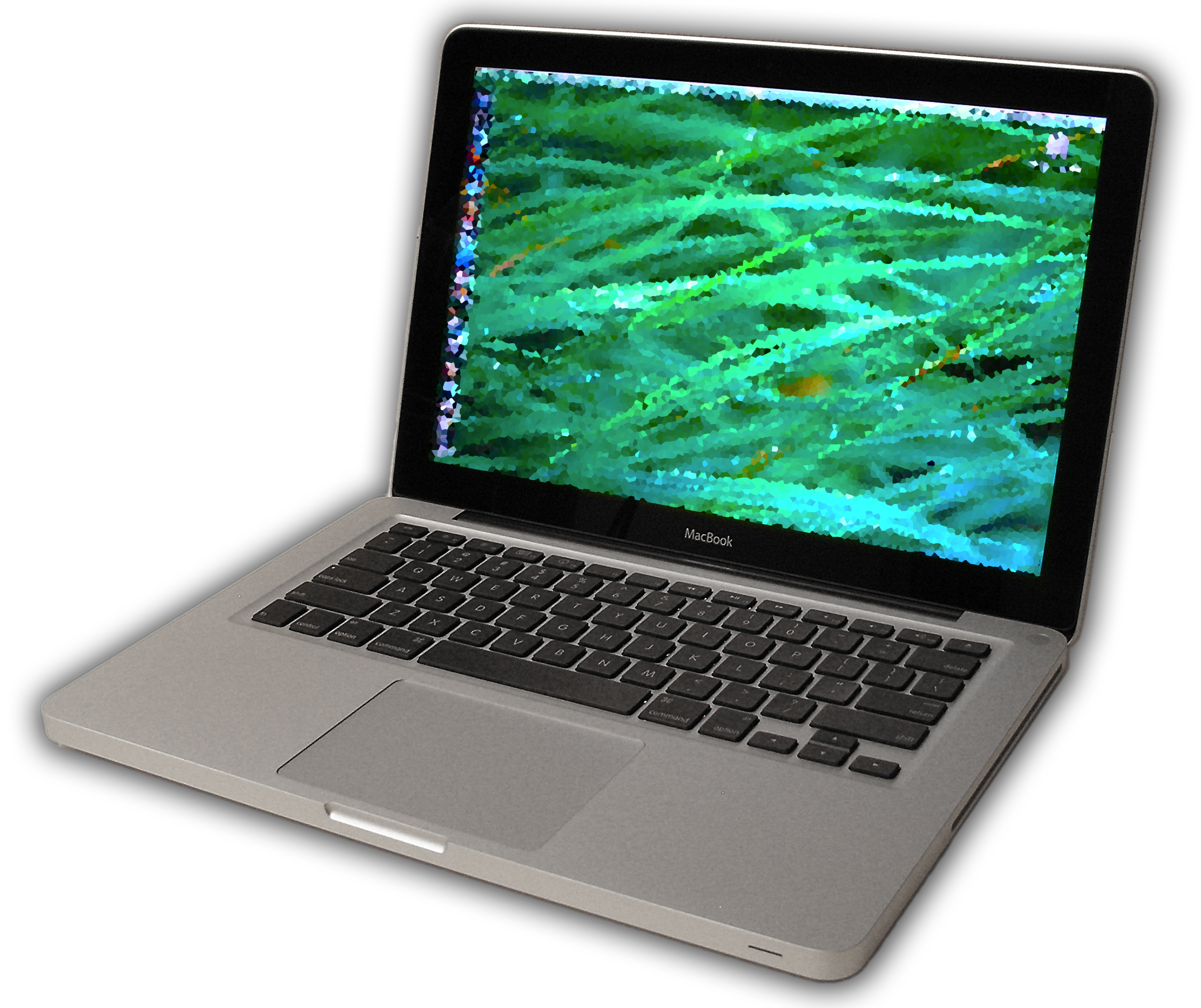 Science And Technology Wonders Macbook Photos image #47625