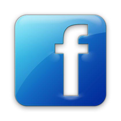Facebook Logo Transparent Png Pictures Free Icons And Png