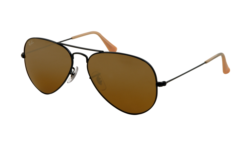 sunglasses png Ray BanRB3025 102Aviator Largemetal sunglasses155