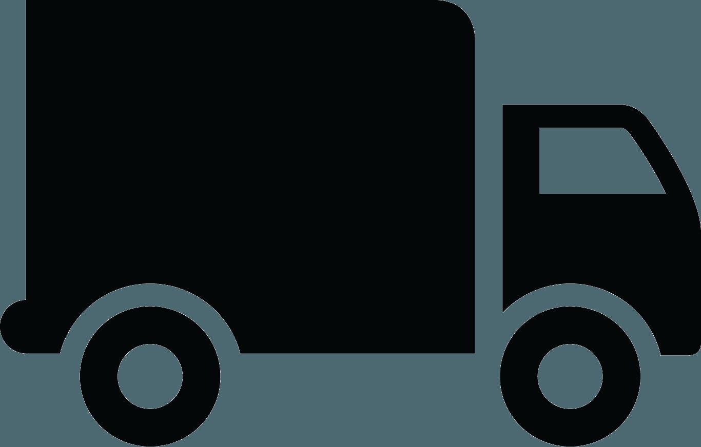 Resultado de imagem para truck icon PNG