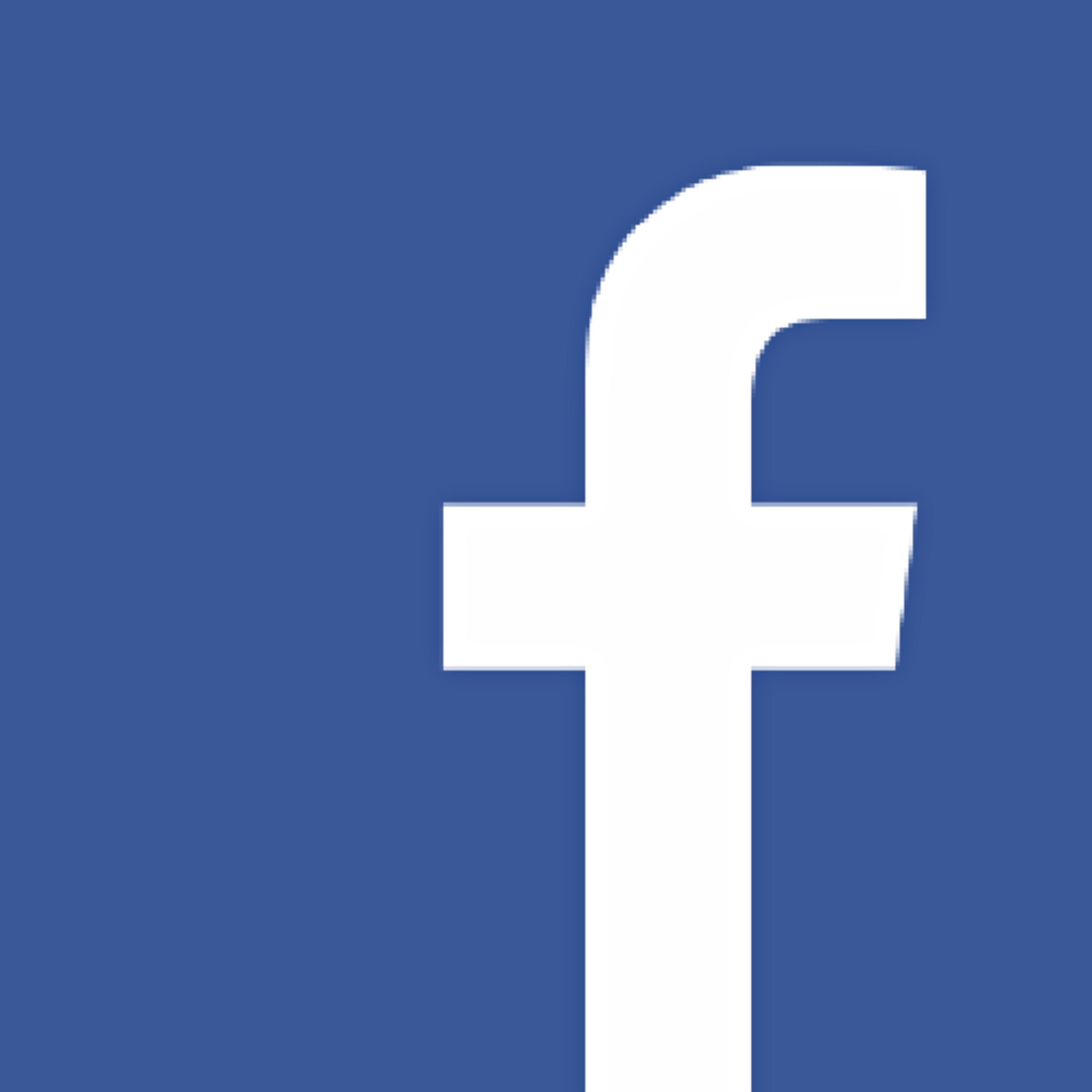 Facebook new logo png