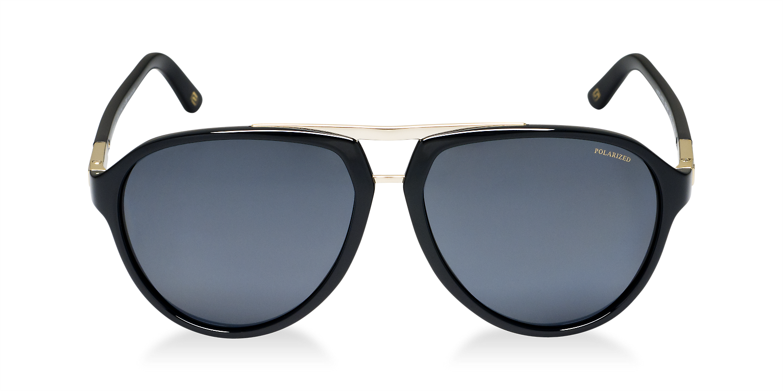 VE4223 sunglasses are a sleek option for the Spring season. Cheers