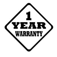 Svg Warranty Icon