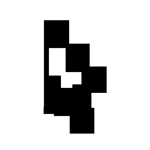 114977 magic marker icon business cursor