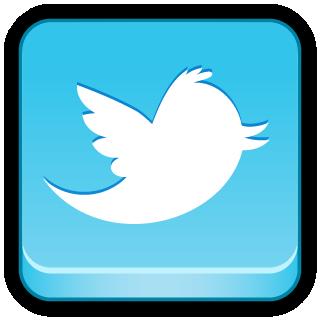 16x16 Icon Twitter Image Free Icon