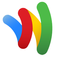 2013] New Google Wallet Instant Buy API Should Make Emptying Your   image #6044