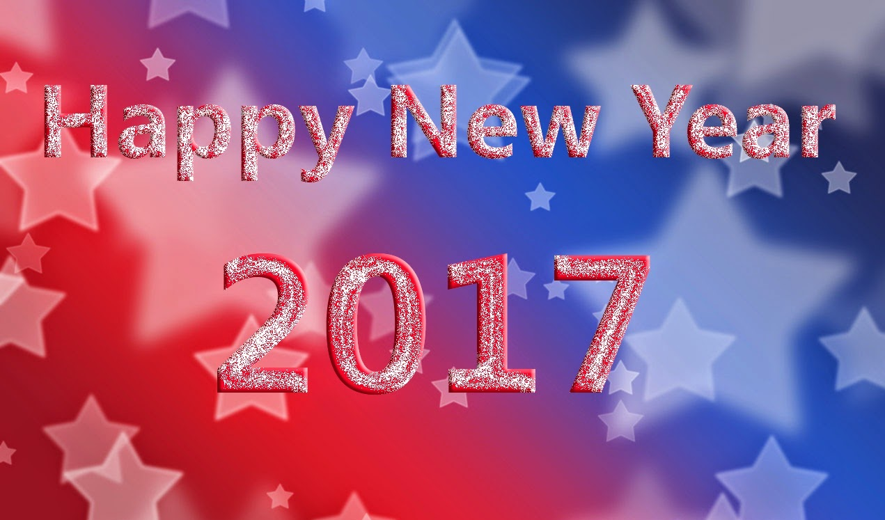 Download For Free 2017 Happy New Year Png In High Resolution