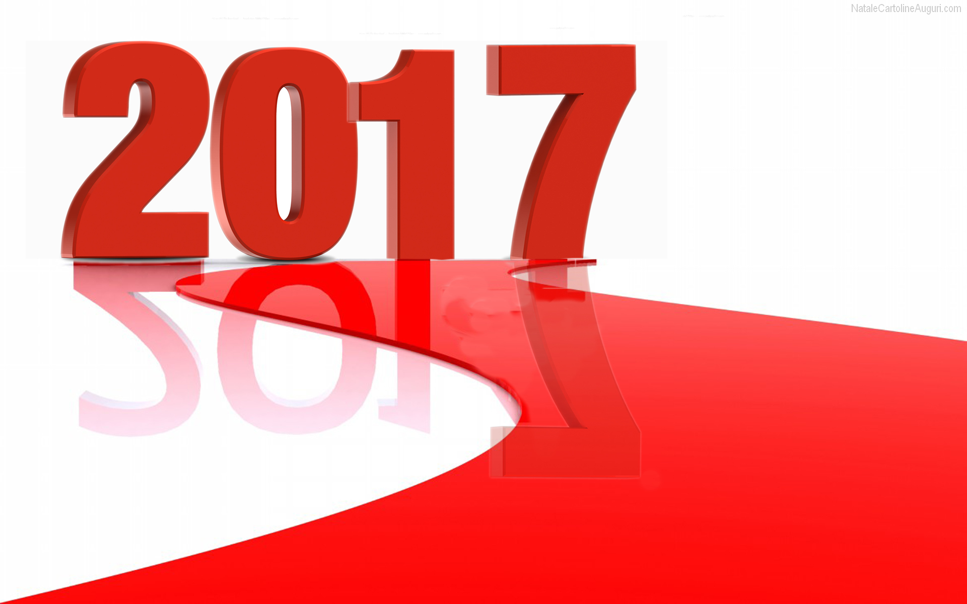 2017 Happy New Year Celebration Image 28826