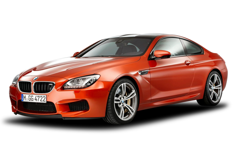 2nd 2012 in bmw m6 tags bmw coupe featured m6 background color