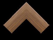 3d hardwood png