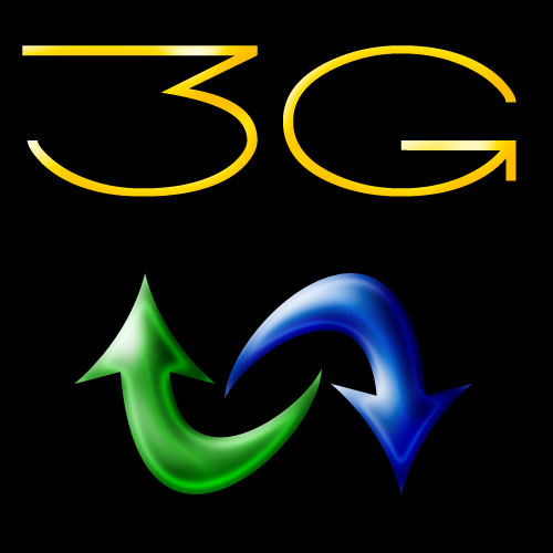 3g Save Icon Format image #25438