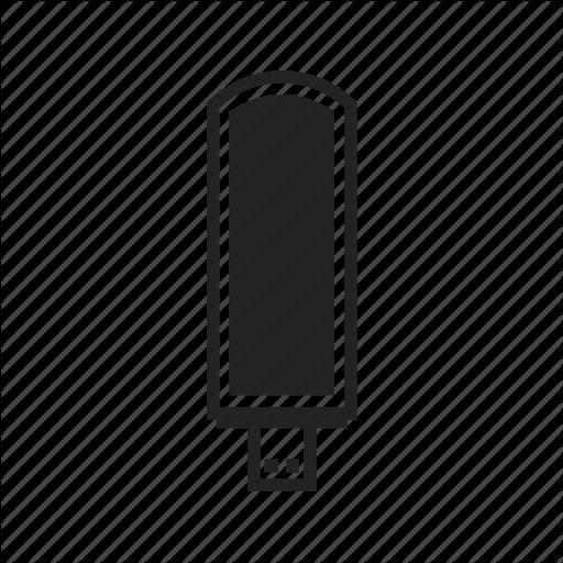 3g modem icon
