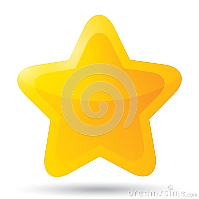 Png Five Star Icon Free image #39806