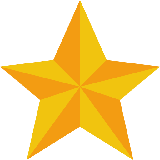 Five Star For Icons Windows image #39808