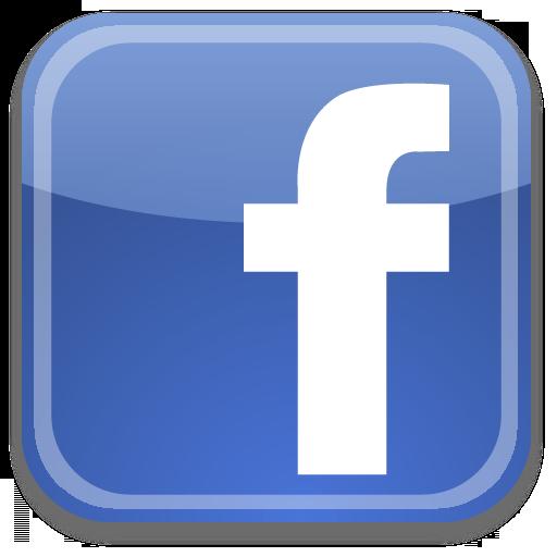Aandelen Facebook kopen