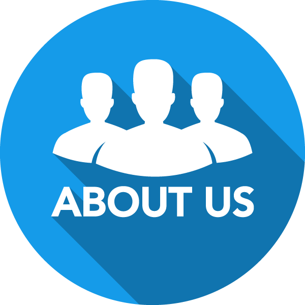 about us icon free icons and png backgrounds