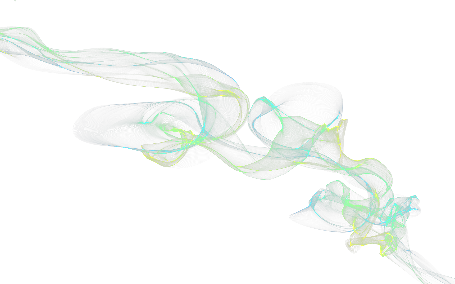 Abstract Flame Png image #9092