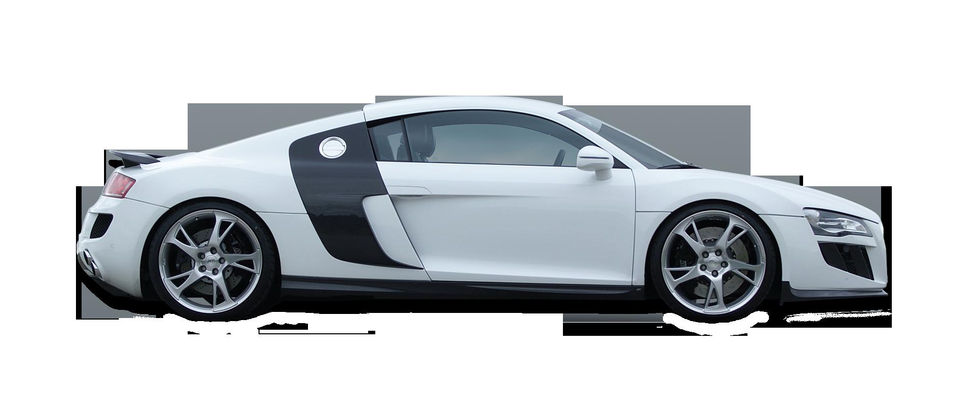 Abt Audi R A PNG