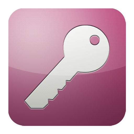 Download Icon Access image #32346