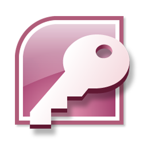 Save Access Png image #32350