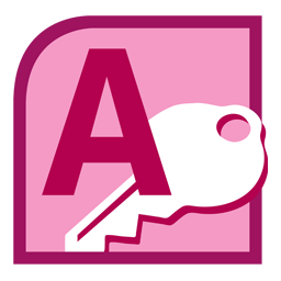 Icon Png Access