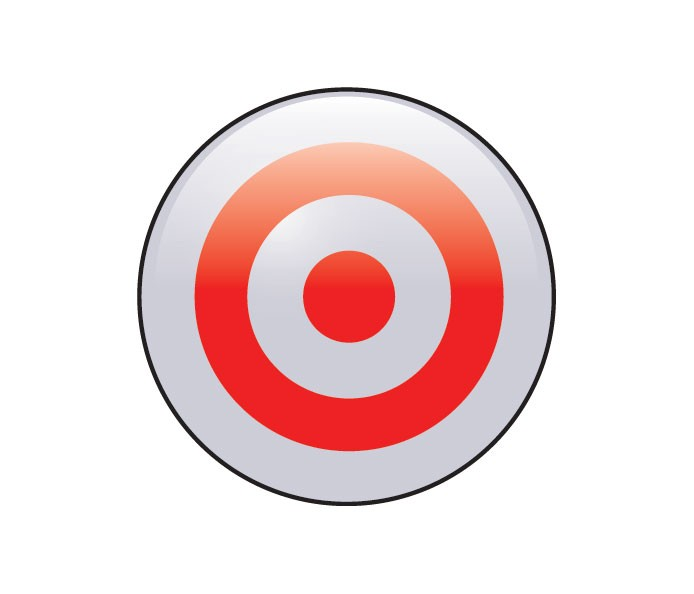 Accuracy Png Icon image #20533