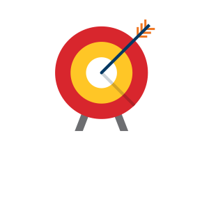 Accuracy Drawing Icon image #20553