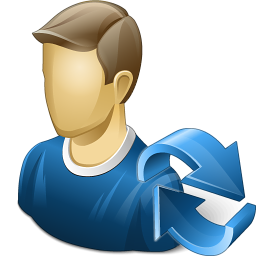 Active Directory Helper Png Transparent Background Free Download 5501 Freeiconspng