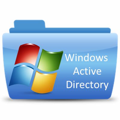 Icon Download Active Directory image #5492