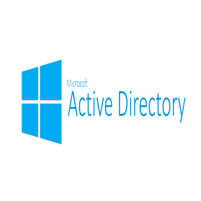 Icon Active Directory Free image #5495