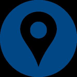 Kết quả hình ảnh cho address flat icon png