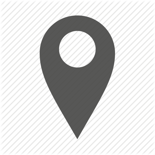 Address Icon image gallery
