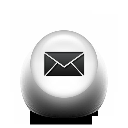 address icon website icon home icon  1739