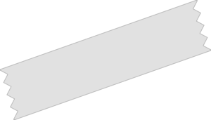Adhesive Tape Png image #44322
