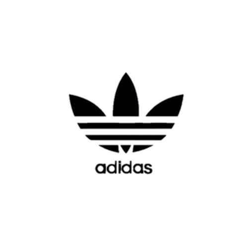 adidas tumblr png 35454 free icons and png backgrounds