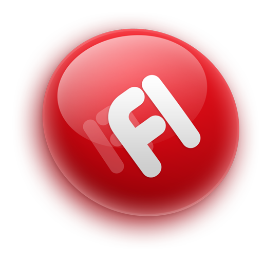 Flash  Icon Library image #29697