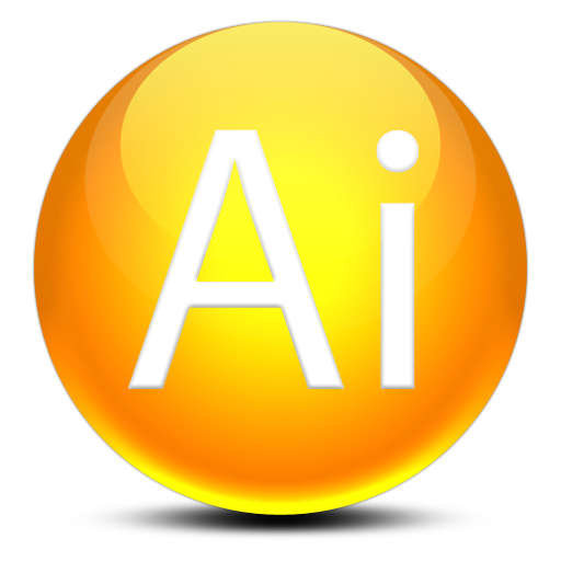Drawing Icon Ai image #12107
