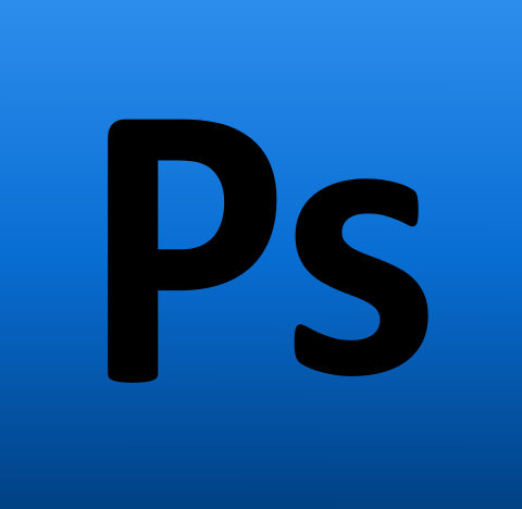 Adobe Photoshop Png Icon Free