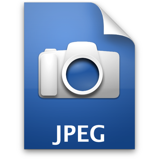 Adobe Photoshop Download Png Icon image #5532