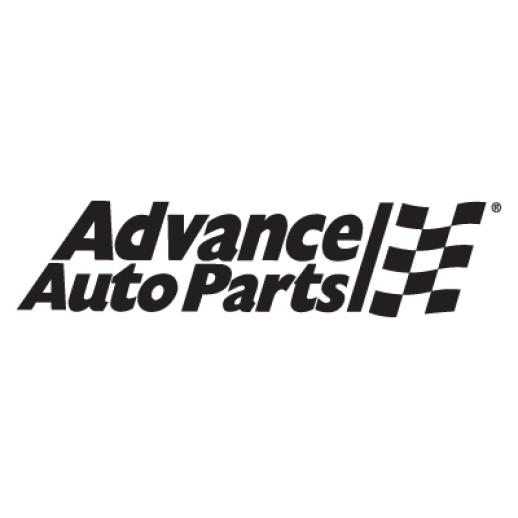 Advance Auto Parts Logo Vector 1 Free Advance Auto Parts Logo 434
