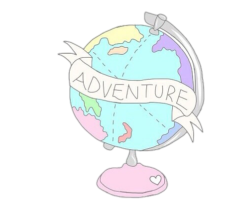 adventure tumblr png
