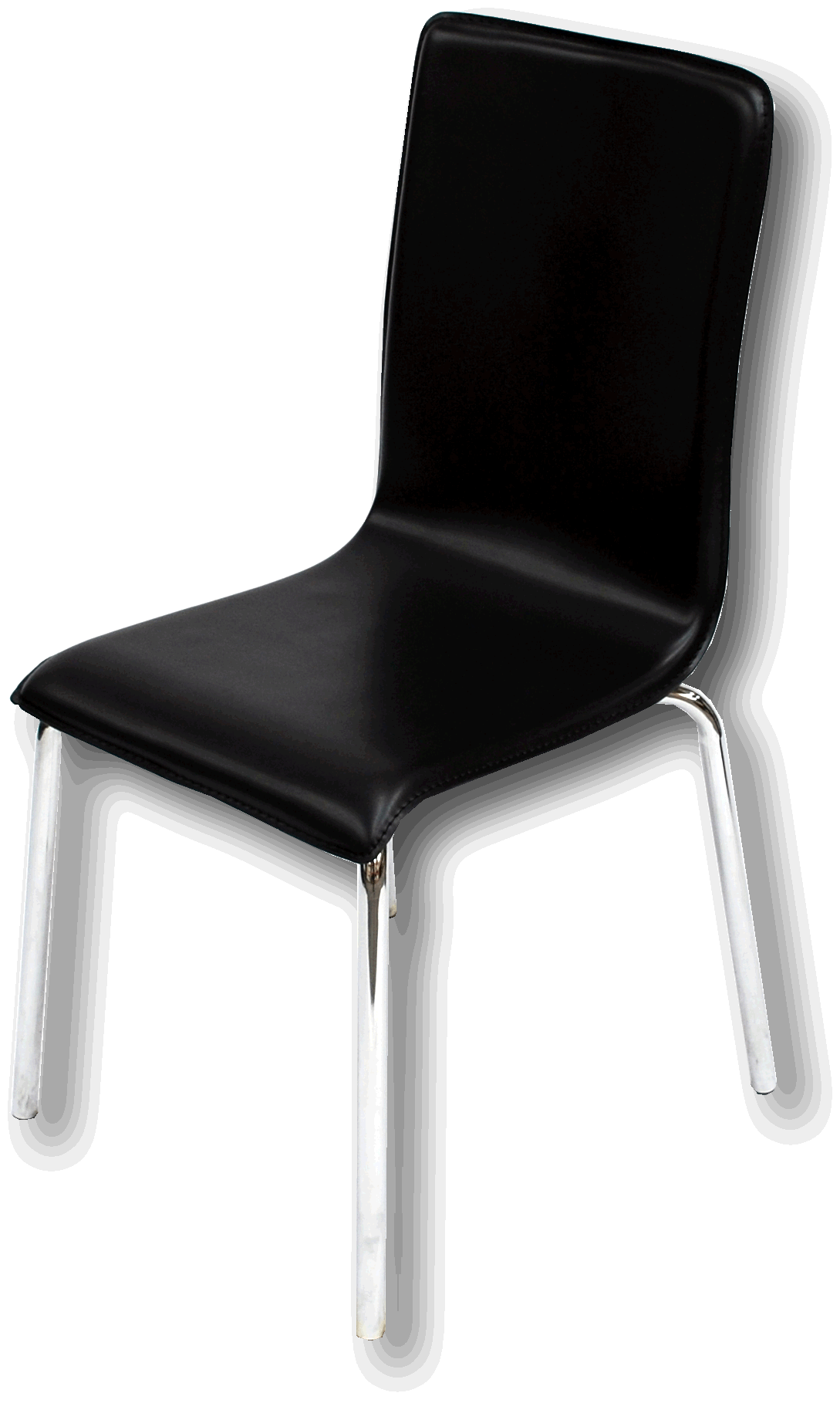 aesthetic chair png