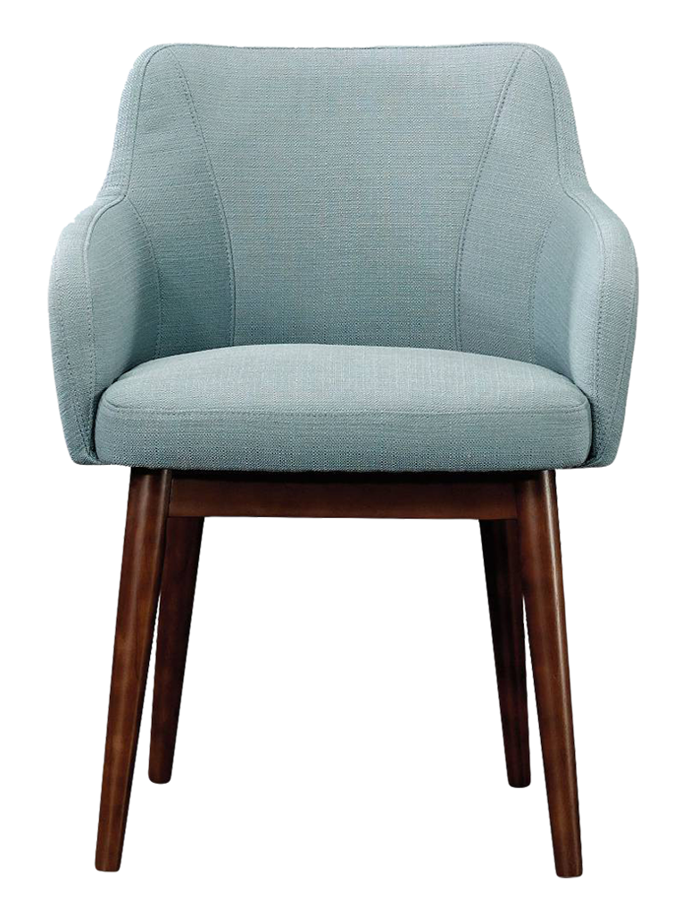 Aesthetic Chair Png image #40524