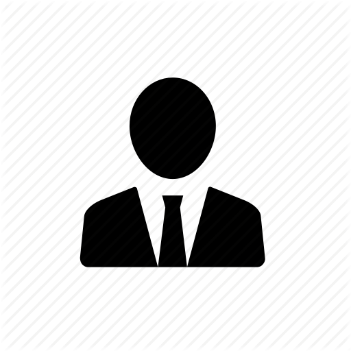 Agent Icon #2002 - Free Icons and PNG Backgrounds