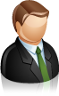 Agents & brokers   Regus USA