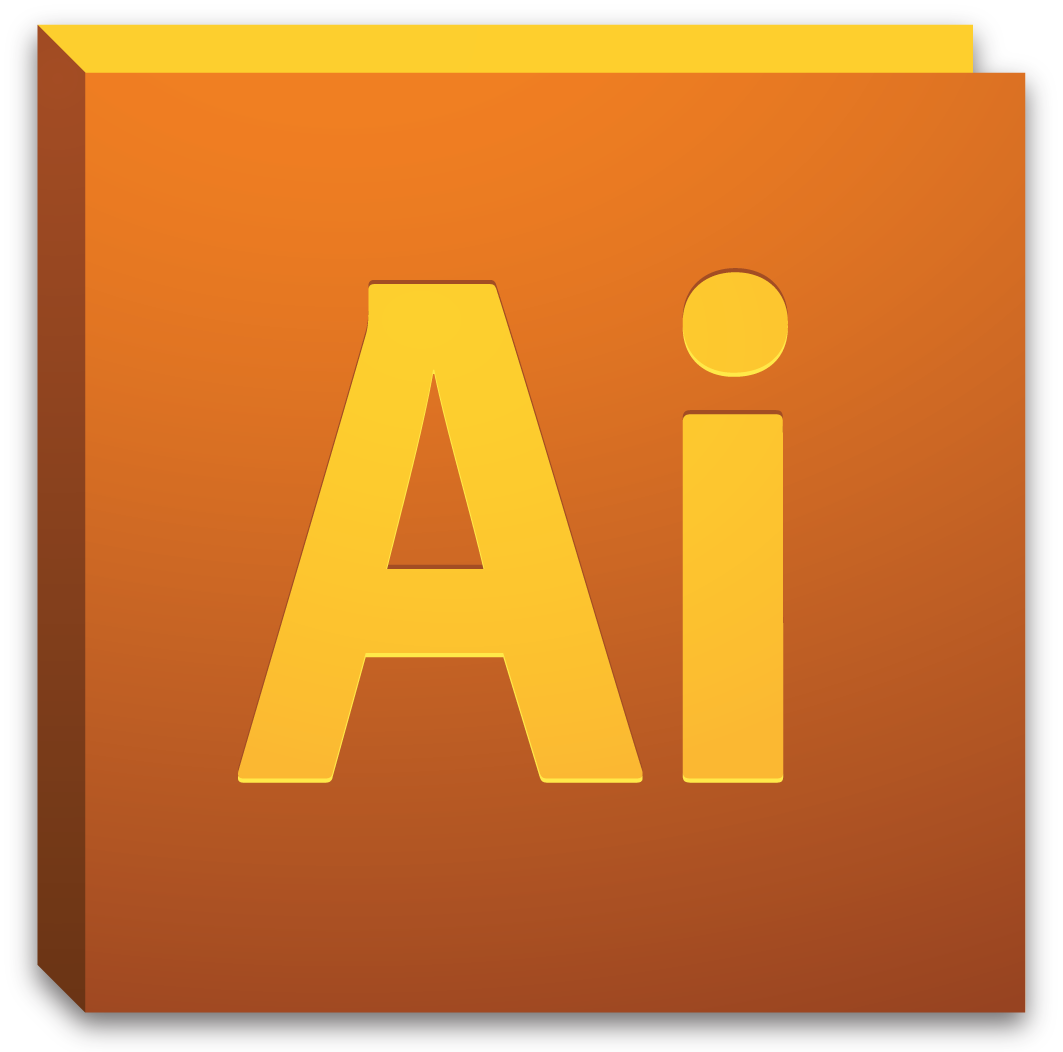 Ai Library  Icon image #12099