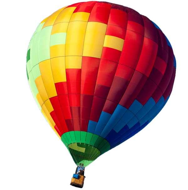 Air Balloon Picture Download image #46770